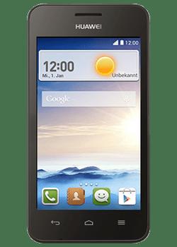Huawei Ascend Y330