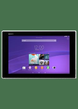 Sony Xperia Tablet Z2 LTE