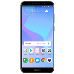 Support   Get help with your Huawei device   eir ie