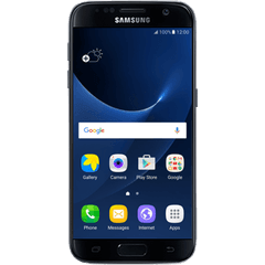 Support   Samsung Galaxy S7   eir ie