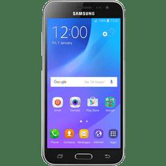 Support | Samsung Galaxy J3 (2016) | eir ie