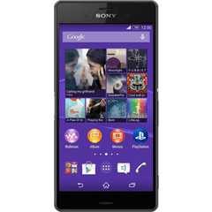 Support | Sony Xperia Z3 | eir ie
