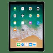 Apple iPad Pro 12.9 inch