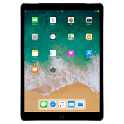 Apple iPad Pro 12.9 inch