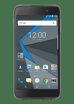 BlackBerry DTEK 50