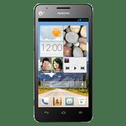 Huawei Ascend G526