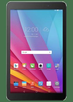 Huawei MediaPad T1 (10.0) LTE