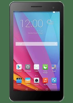 Huawei MediaPad T1 (7.0)