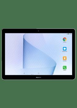Huawei MediaPad T3 (10.0) LTE