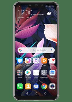 Huawei Mate 20 Lite