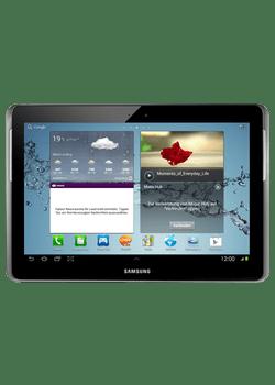Samsung Galaxy Tab 2 10-1