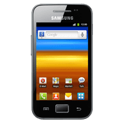 Samsung Galaxy Ace i