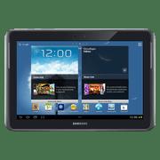 Samsung Galaxy Note 10-1