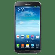 Samsung Galaxy Mega 6-3 LTE
