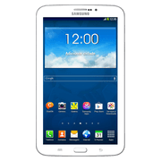 Samsung Galaxy Tab 3 7-0