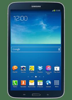 Samsung Galaxy Tab 3 8-0 LTE