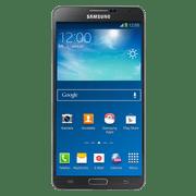 Samsung Galaxy Note 3 LTE