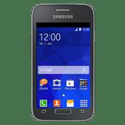 Samsung Galaxy Young 2