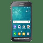 Samsung Galaxy Xcover 3 VE