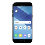 Samsung Galaxy A5 (2017)