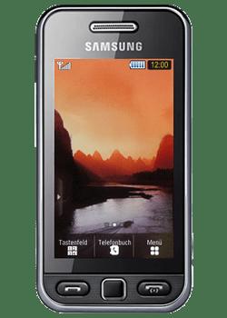Samsung Star