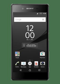 Sony E6653 Xperia Z5