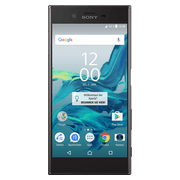 Sony Xperia XZ - Android N