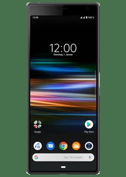 Sony Xperia 10 Plus (Dual SIM)