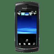Sony Ericsson U5i Vivaz