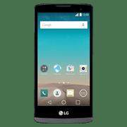LG Leon 3G