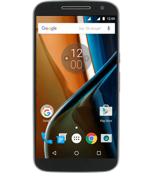 moto x pc suite download