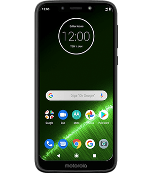Motorola Support | Encontre respostas para suas perguntas