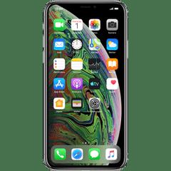 Iphone 5s Sim Karte Einlegen.Basisfunktionen Sim Karte Einlegen Apple Geratehilfe