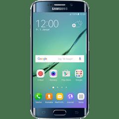 Samsung Galaxy S6 Edge Sim Karte Einlegen.Basisfunktionen Sim Karte Einlegen Samsung Android 6 0