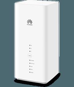 Broadband Help | Spark