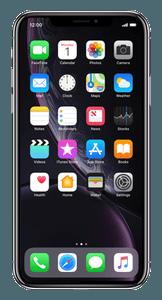Configure your device