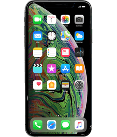 Device help | Cricket Wireless
