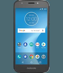 Samsung Phone Keeps Ringing After Pick Up