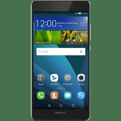 Huawei P8 Lite 2017 Sim Karte Einlegen.Sim Karte Und Sd Karte Einlegen Huawei P8 Lite Magenta