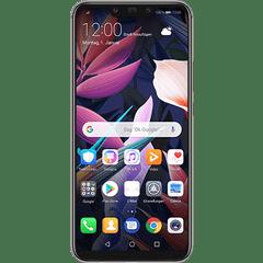 Huawei P9 Sim Karte Einlegen.Sim Karte Und Sd Karte Einlegen Huawei Magenta