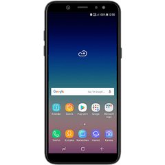 Samsung Galaxy J5 Sim Karte Einlegen.Sim Karte Und Sd Karte Einlegen Samsung Magenta
