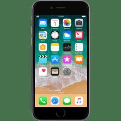 O2 | Guru Device Help | Internet and Data | Set up manually