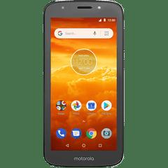 O2   Guru Device Help   Moto E5 Play