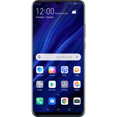 O2 | Guru Device Help | Reset device | Reset to factory settings