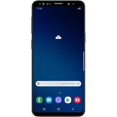 O2 | Guru Device Help | Transfer contacts | iPhone to Android