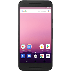 O2   Guru Device Help   Internet and Data   Switch between 2G, 3G and 4G