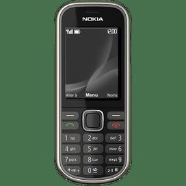 N95 NOKIA TÉLÉCHARGER NAVIGATEUR