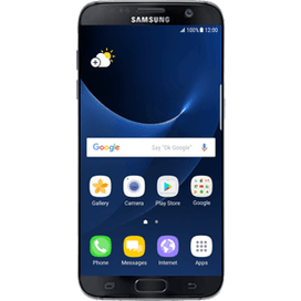 Surf & e-mail on your mobile - Samsung - Android 8 0 (Oreo
