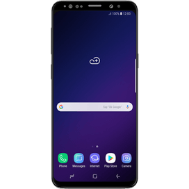 Surf & e-mail on your mobile | Proximus