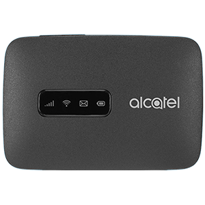 Reset to factory settings   Alcatel LinkZone   T-Mobile Support